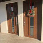 drzwi rancho1